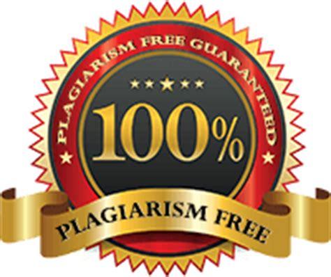 Plagiarism Checker - Free Online Software by EduBirdie