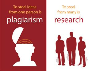 Do colleges check essay plagiarism